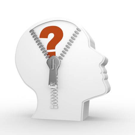 Autisme moeite herkennen van emoties bij anderen
