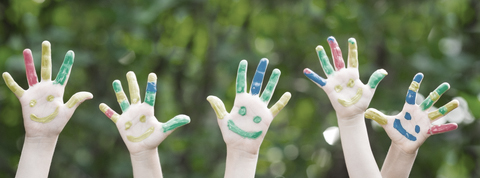 blog anne vaardigheden ontwikkelen door het werken met kinderen